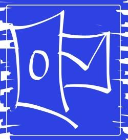 #Configurar cuenta de correo en MS Outlook 2013