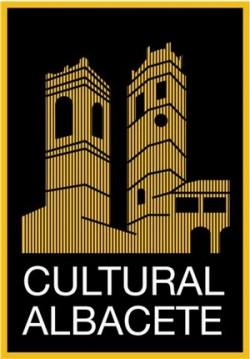 Area Project firma un convenio de colaboración con Cultural Albacete