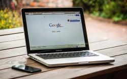 Precauciones para el navegador, las sesiones y actualizaciones