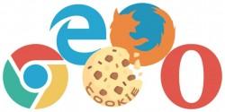 ¿Qué son y para qué sirven las cookies?
