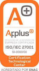 ISO 27001:2007