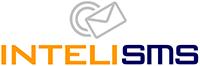 InteliSMS, Soluciones de Comunicaciones y Mensajería Móvil