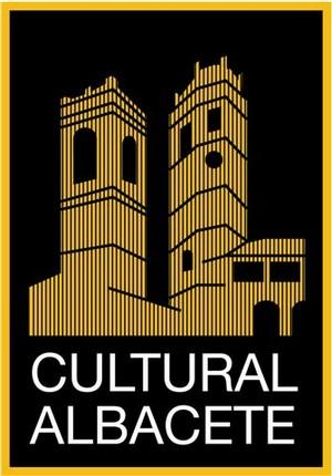 Logotipo Cultural Albacete